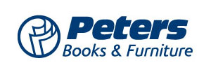 Peters Books