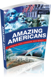 Famous American Biographies