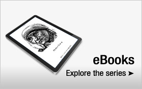 explore ebooks